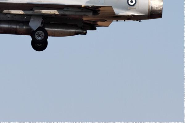 Photo#10224-4-Dassault Mirage 2000EG