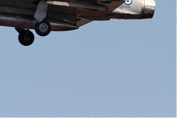 Photo#10229-4-Dassault Mirage 2000-5BG