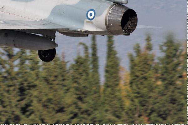 Photo#10230-4-Dassault Mirage 2000-5BG
