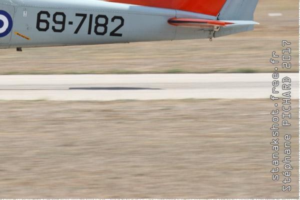 Photo#10280-4-Cessna T-41D Mescalero