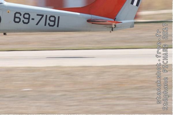Photo#10282-4-Cessna T-41D Mescalero