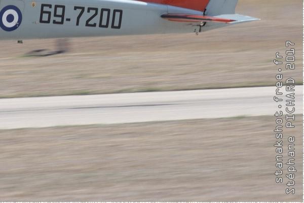 Photo#10284-4-Cessna T-41D Mescalero