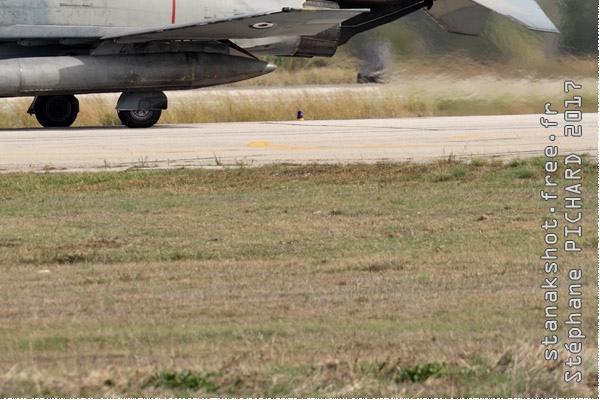 Photo#10310-4-McDonnell Douglas F-4E AUP Phantom II