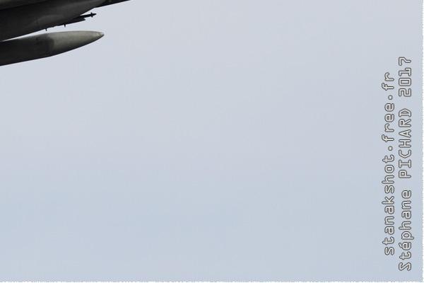 Photo#10314-4-McDonnell Douglas F-4E AUP Phantom II