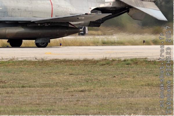 Photo#10315-4-McDonnell Douglas F-4E AUP Phantom II