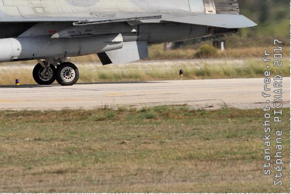 Photo#10320-4-Lockheed Martin F-16D Fighting Falcon
