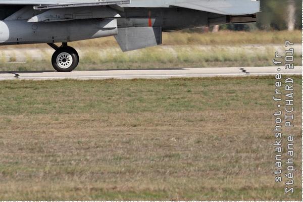 Photo#10321-4-Lockheed Martin F-16C Fighting Falcon