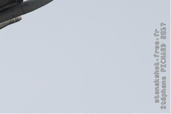 Photo#10322-4-Lockheed Martin F-16C Fighting Falcon