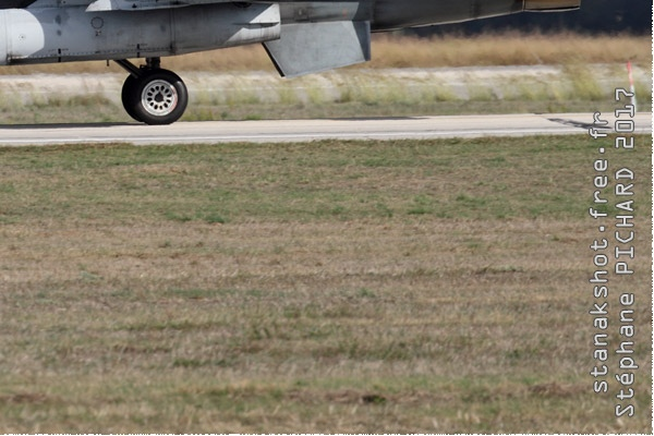 Photo#10324-4-Lockheed Martin F-16D Fighting Falcon