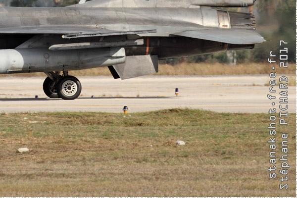 10328c-Lockheed-Martin-F-16C-Fighting-Falcon-Grece-air-force