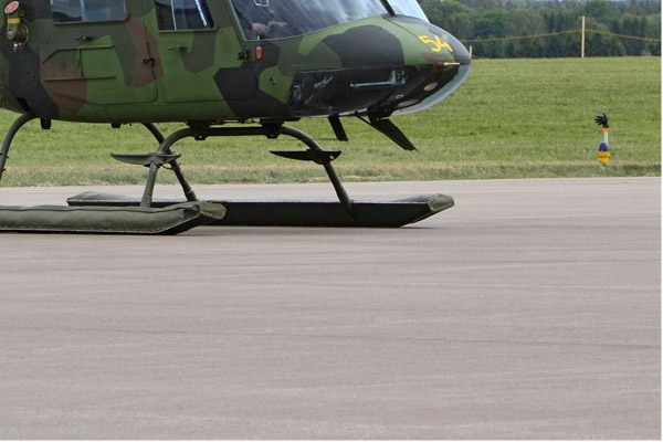 Photo#10342-4-Agusta AB-206B JetRanger II