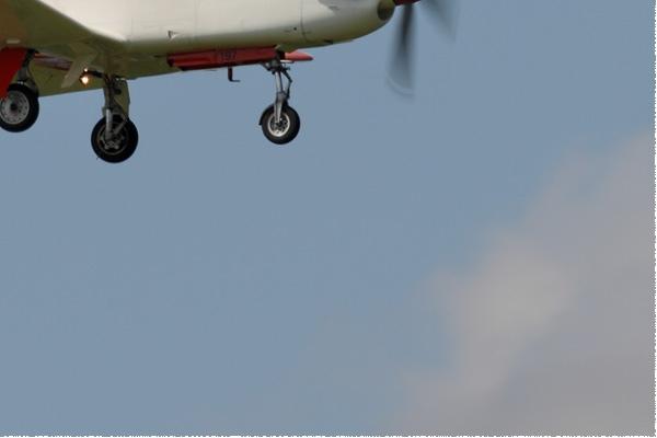 Photo#10362-4-Pilatus PC-9
