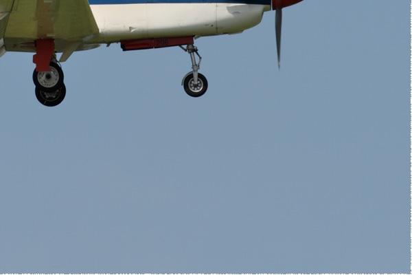 Photo#10365-4-Pilatus PC-9