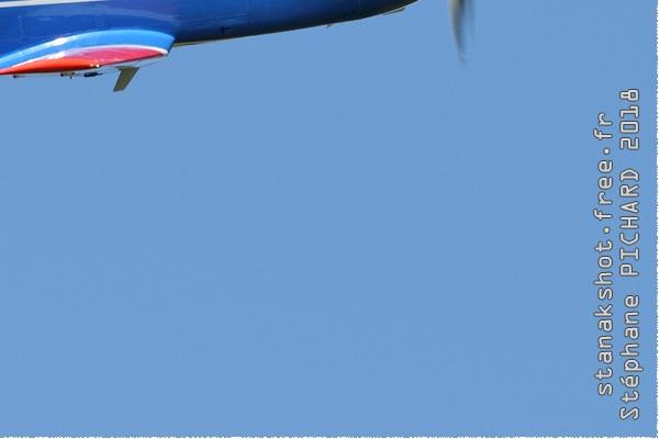 Photo#10366-4-Pilatus PC-9