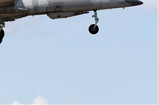Photo#10388-4-Aero L-39ZA/ART Albatros