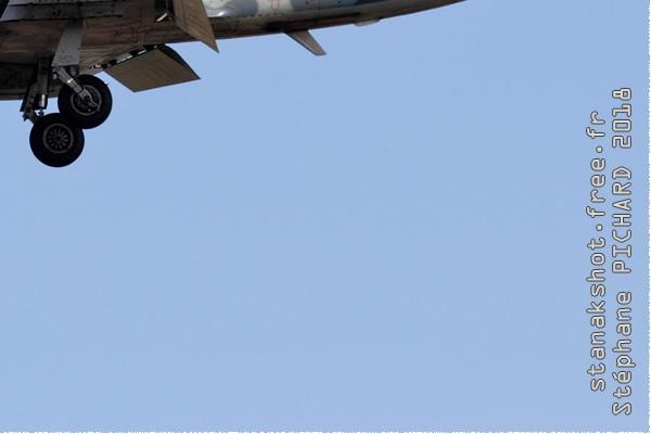 Photo#10391-4-Aero L-39ZA/ART Albatros