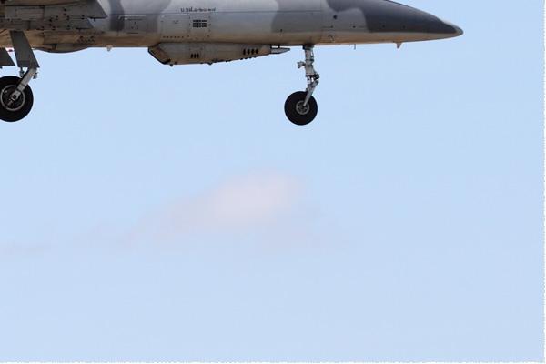 Photo#10392-4-Aero L-39ZA/ART Albatros