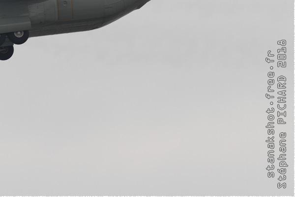 Photo#10481-4-Lockheed C-130H-30 Hercules
