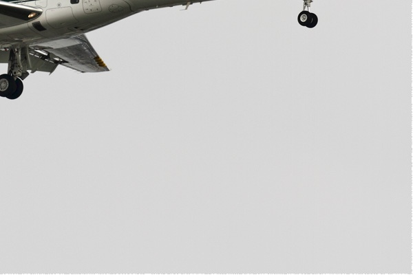 Photo#10493-4-Embraer ERJ-135LR