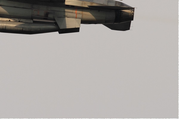 Photo#10518-4-General Dynamics F-16A Fighting Falcon