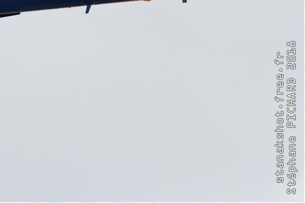 Photo#10558-4-McDonnell Douglas F/A-18C Hornet