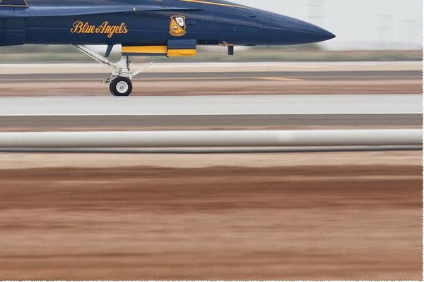 Photo#10560-4-McDonnell Douglas F/A-18C Hornet