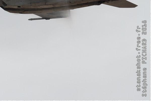 Photo#10563-4-Boeing F/A-18F Super Hornet
