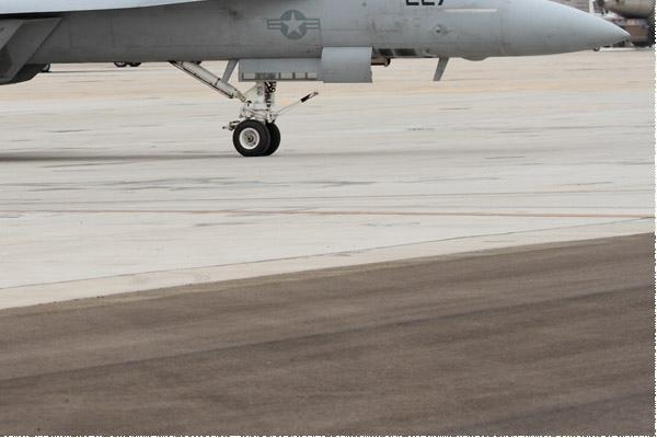 Photo#10564-4-Boeing F/A-18F Super Hornet