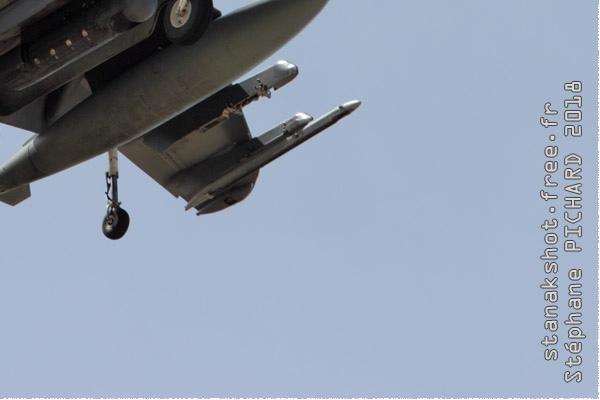 10680c-Boeing-AV-8B-R-Harrier-IIplus-USA-marine-corps