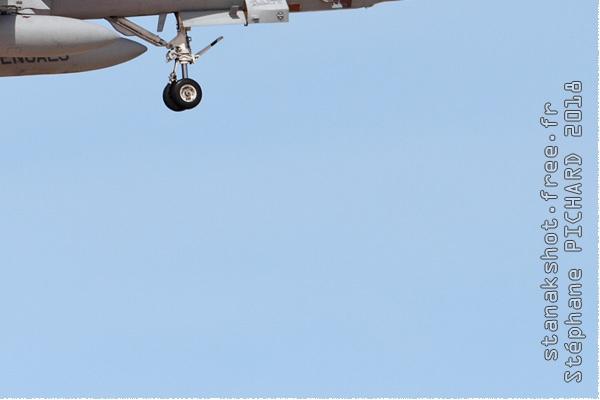 Photo#10682-4-McDonnell Douglas F/A-18D Hornet