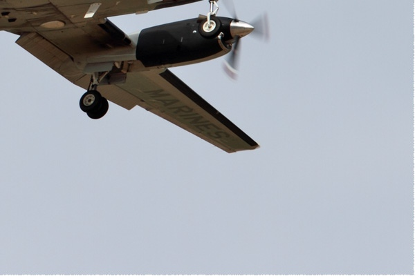 Photo#10685-4-Beech UC-12F Huron