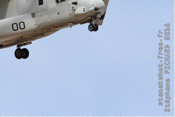 Photo#10686-4-Bell-Boeing MV-22B Osprey