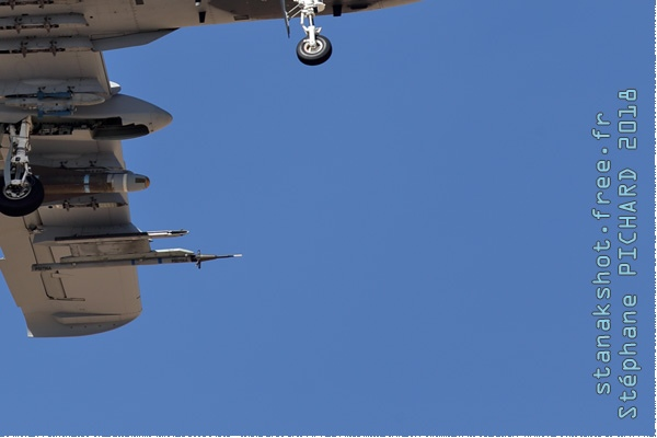 Photo#10688-4-Fairchild A-10C Thunderbolt II