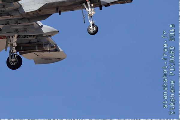 Photo#10690-4-Fairchild A-10C Thunderbolt II