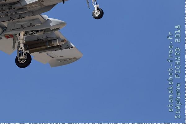 Photo#10691-4-Fairchild A-10C Thunderbolt II