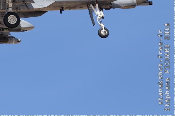 Photo#10693-4-Fairchild A-10C Thunderbolt II