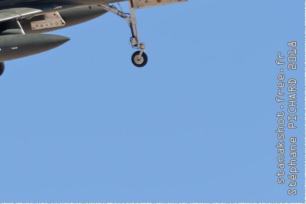 Photo#10700-4-McDonnell Douglas TA-4K Skyhawk