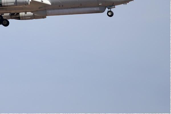 Photo#10705-4-Northrop Grumman E-8C Joint STARS