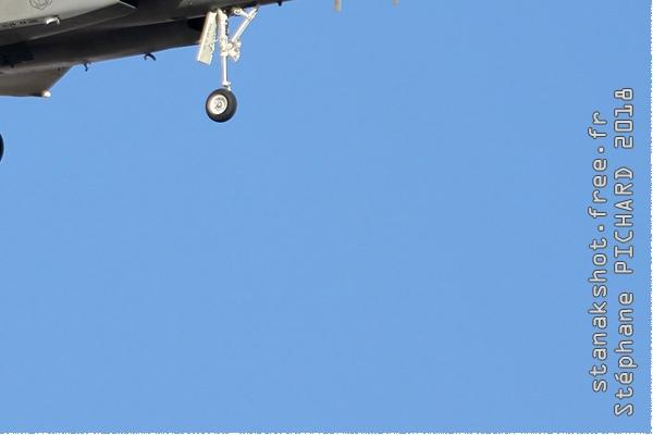 Photo#10706-4-McDonnell Douglas F-15C Eagle