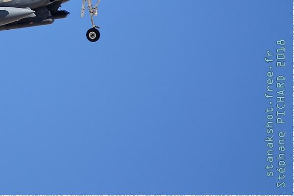 Photo#10708-4-Boeing F-15E Strike Eagle