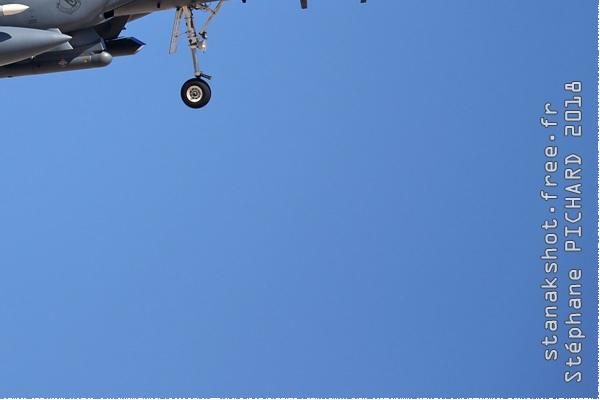 Photo#10710-4-Boeing F-15E Strike Eagle