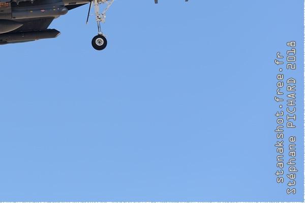 Photo#10715-4-Boeing F-15E Strike Eagle