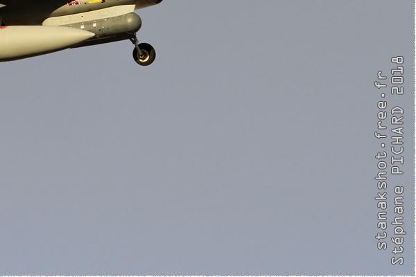 Photo#10725-4-General Dynamics F-16C Fighting Falcon