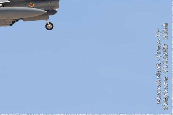 Photo#10740-4-General Dynamics F-16C Fighting Falcon
