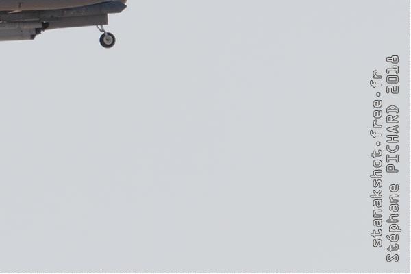 Photo#10743-4-General Dynamics F-16C Fighting Falcon