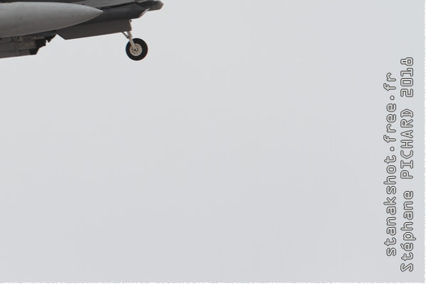 Photo#10747-4-General Dynamics F-16C Night Falcon