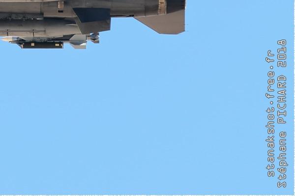 Photo#10756-4-General Dynamics F-16C Fighting Falcon