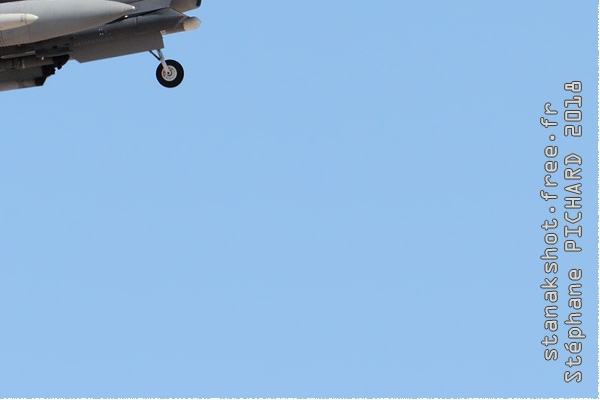 Photo#10761-4-Lockheed Martin F-16C Fighting Falcon
