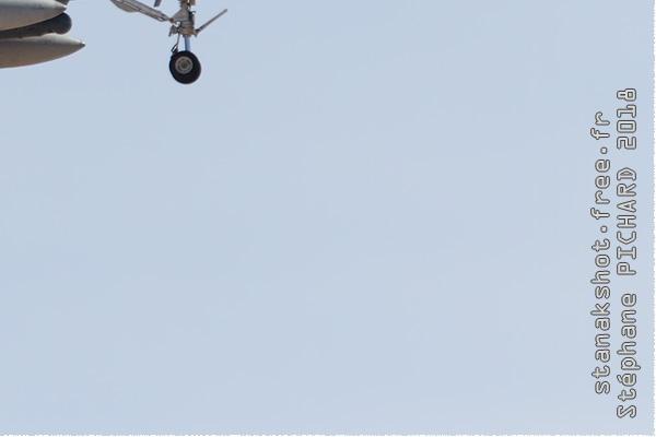 Photo#10762-4-McDonnell Douglas F/A-18D Hornet