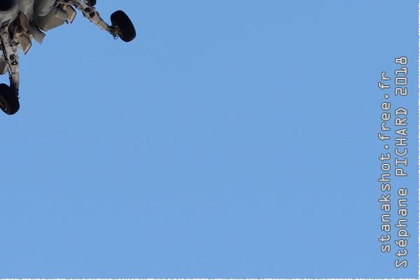 Photo#10763-4-McDonnell Douglas F/A-18D Hornet